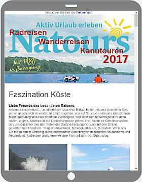 http://www.natours.de/journal/tablet.jpg