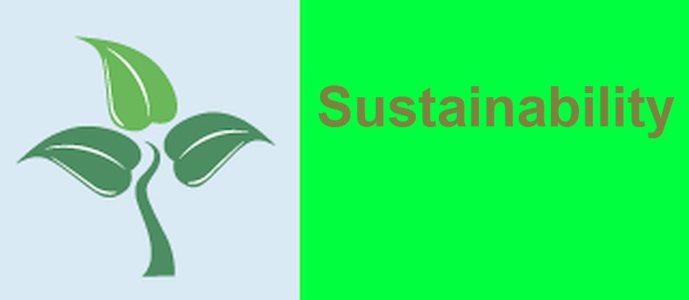 nachhaltiger-tourismus