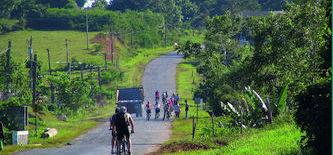 Cuba Radreise Kuba XL