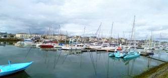 Normandie: Highlights, Schätze,Vielfalt