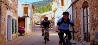 Radwanderreise im ländlichen Mallorca