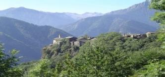 Italien Wandern im Piemont: Individuell ohne Gepäck