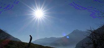 Individuelle Wanderreise  durch das Aostatal