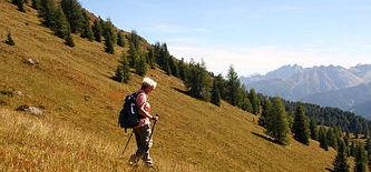 Österreich Herbstwandern im Lesachtal, Kärnten Individuell