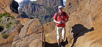 Portugal Wandern auf Madeira: Unser Wanderreisen-Klassiker in Portugal