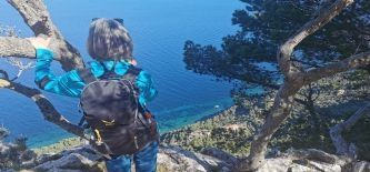 SpanienTrekking- & Wanderreisen auf Mallorca