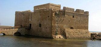 ZypernSüdzypern-Wanderreisen - Das Tor zum Orient auf Wanderungen entdecken